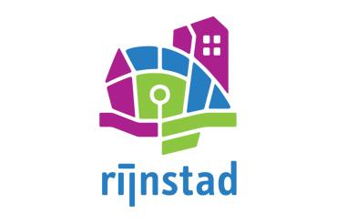 Formulierenbrigade Stichting Rijnstad