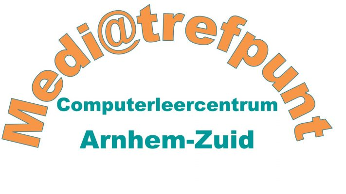 Computerleercentrum Medi@trefpunt Arnhem-Zuid