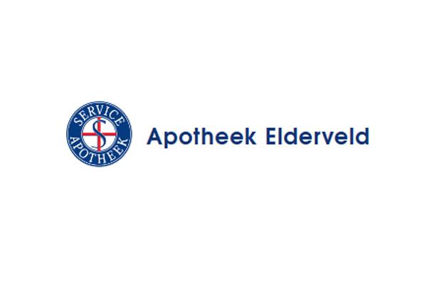 Apotheek Elderveld