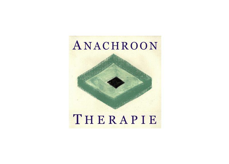 Anachroon Therapie