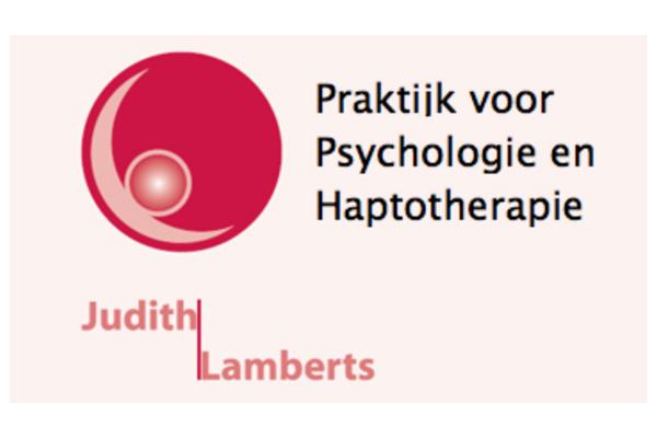 Judith Lamberts