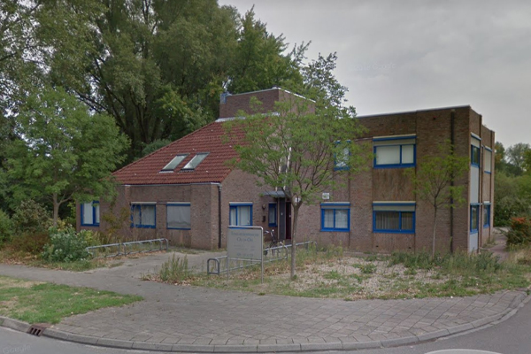 Tandartsenpraktijk Oei en Oei Arnhem