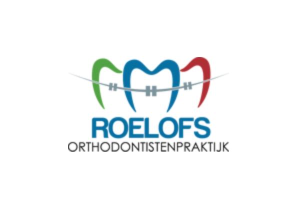 Roelofs orthodontistenpraktijk